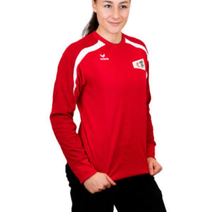 Erwachsenen Trainings Sweater UNISEX